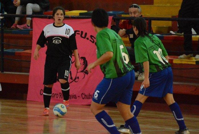 Foto: Prensa FEFUSA Mendoza.