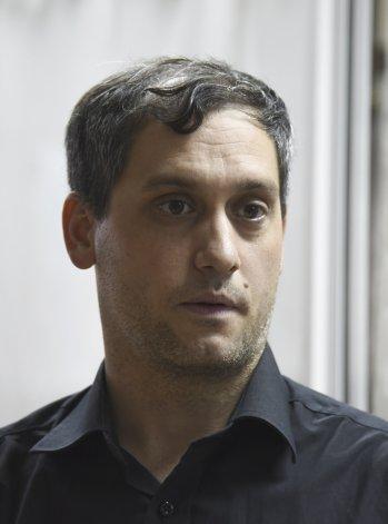 Martín Bilbao presentará la primera temática del ciclo de Café Científico 2016: inteligencia artificial en la vida cotidiana.