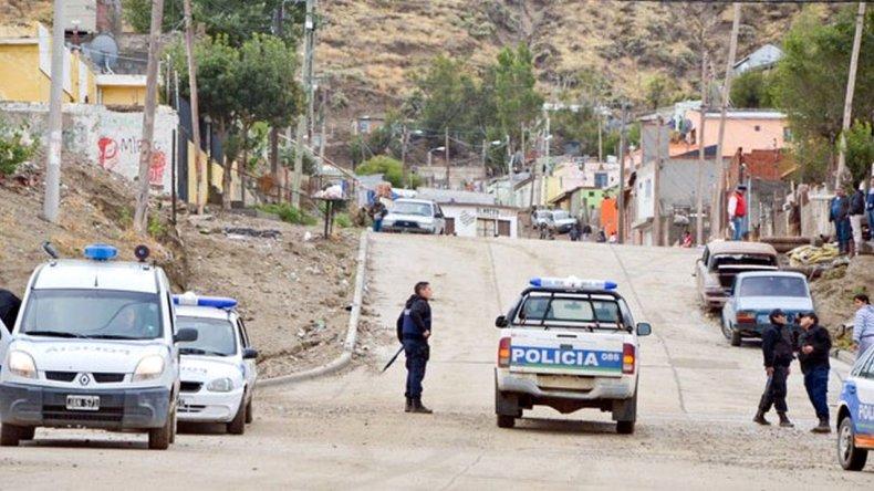 Vecinalistas exigen que se declare estado de emergencia en Comodoro