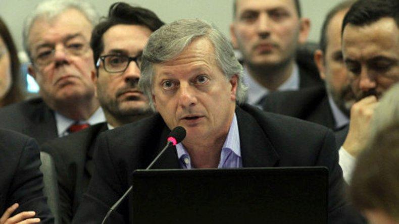 El ministro de Energía definió cuánto será el aumento de gas.
