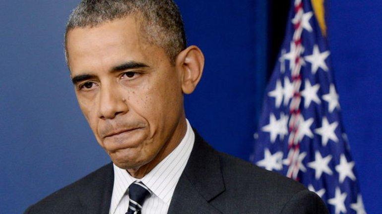 Insólito homenaje: un parásito lleva el nombre de Obama