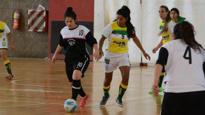 Comodoro perdió ante Tucumán y se despidió del Argentino de Clubes