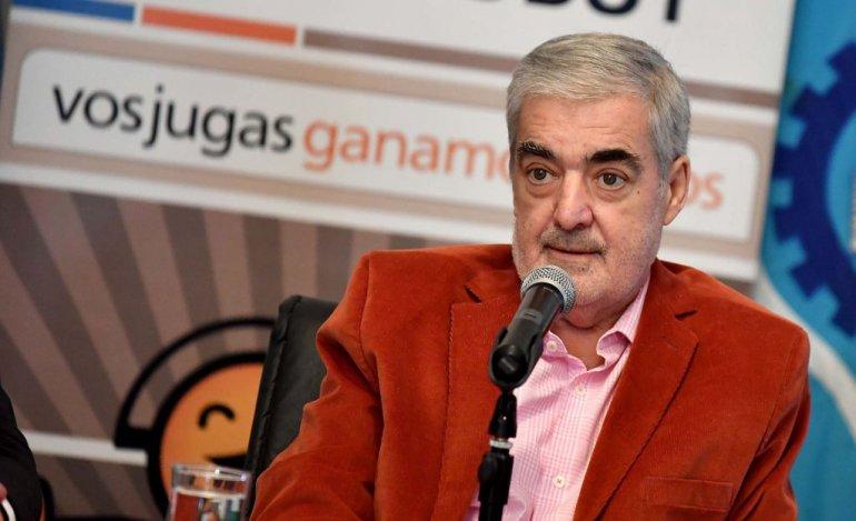 Cerró el concurso para Turismo y  Provincia evalúa las propuestas