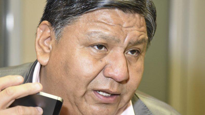 Sindicatos petroleros buscan un acuerdo con  Nación que termine con la incertidumbre