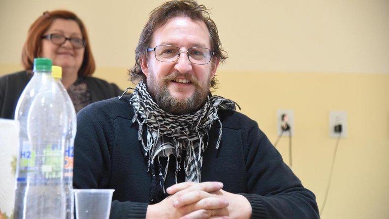 El gremio que conduce Santiago Goodman obtuvo un fallo favorable en su disputa con el gobierno