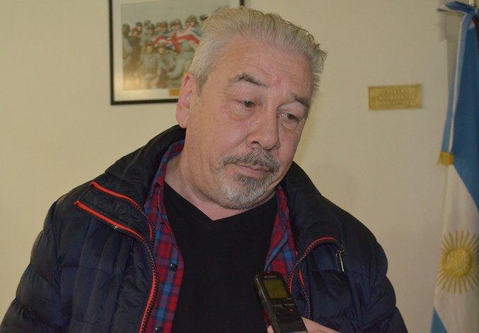 Daniel Vleminchx
