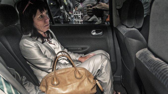 La jueza que investiga la muerte de Nisman sufrió un secuestro virtual