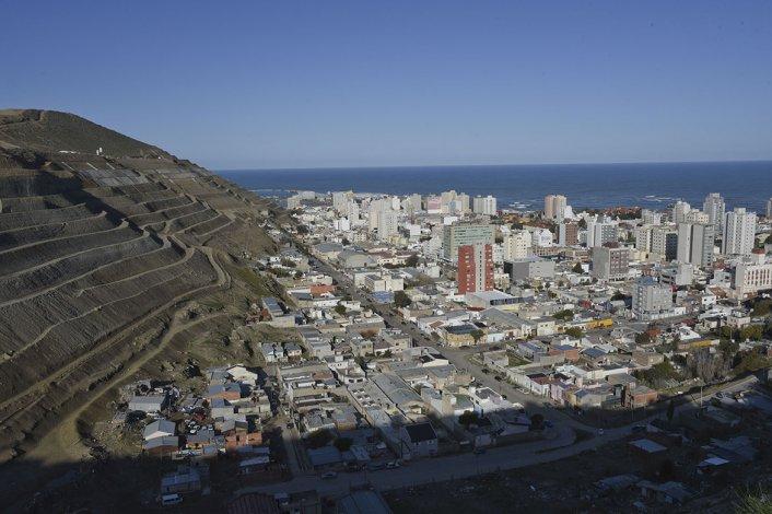 Los dos proyectos de desarrollo de la ciudad que se impulsaron en los últimos 20 años quedaron truncos.