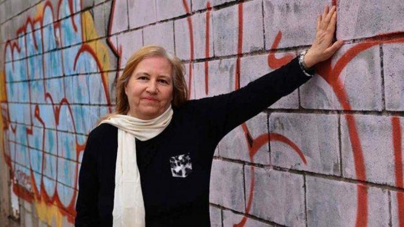 Murió Peperina, la mujer que inspiró a  Serú Girán