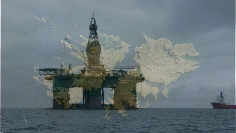Rechazan acuerdo con Gran Bretaña por Malvinas