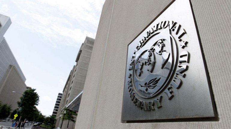 El FMI vuelve a auditar las cuentas públicas de Argentina.