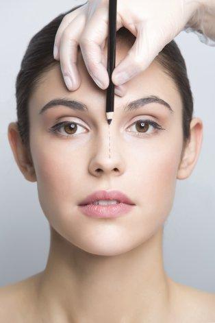 Blefaroplastia, una de las cirugías cosméticas más pedidas