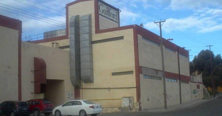 Trabajadores de Guilford advierten con iniciar un paro
