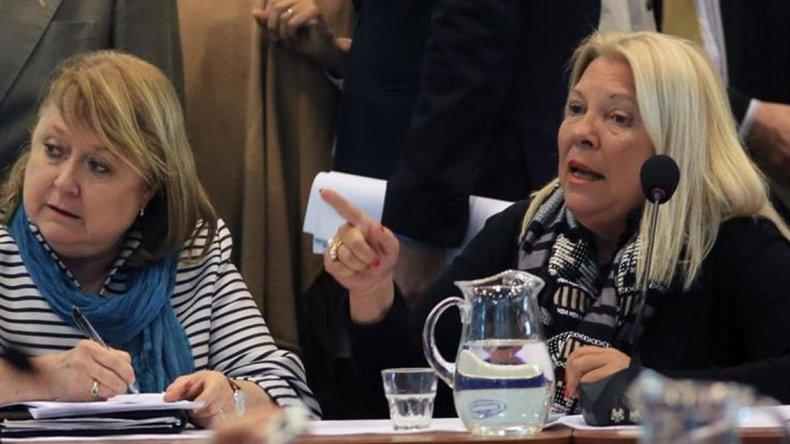 Diputados cita al vicecanciller para dar explicaciones por Malvinas