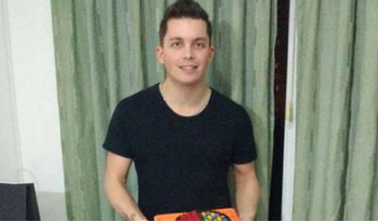 Mujer extorsionada por tecladista de Trulalá pensó en suicidarse