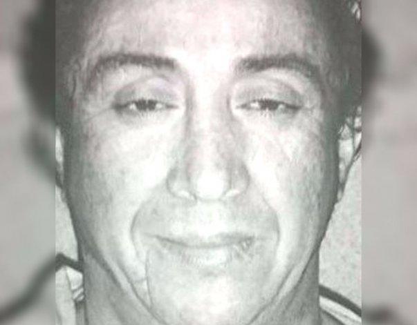 Se escapó uno de los presos más peligrosos de Chubut