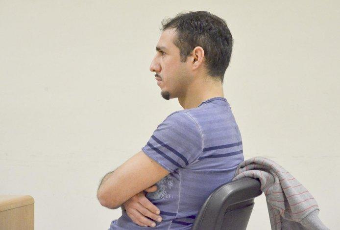 La condena de Luis Alejandro Bravo Orderique sigue a la espera de su definición en el Superior Tribunal de Justicia. Mientras tanto se confirmó el mantenimiento de su preventiva.