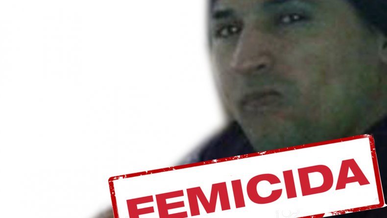 En la última década mataron a 19 mujeres en Comodoro Rivadavia