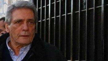 Carlos Acuña, referente del gremio de los empleados de estaciones de servicio, advirtió ayer que si el Gobierno no da respuesta a los reclamos de los trabajadores va a haber un paro contundente.