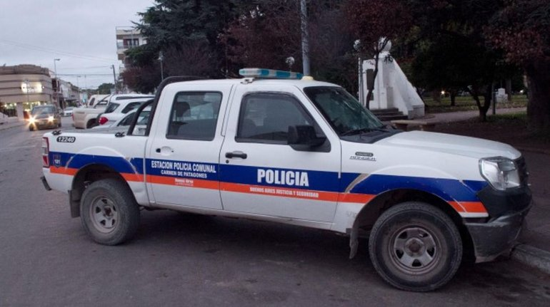 Detuvieron a una mujer acusada de prostituir a su hija discapacitada