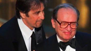 Cine: el sistema según Sidney Lumet