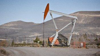 petroleros retoman negociaciones con tecpetrol y san antonio