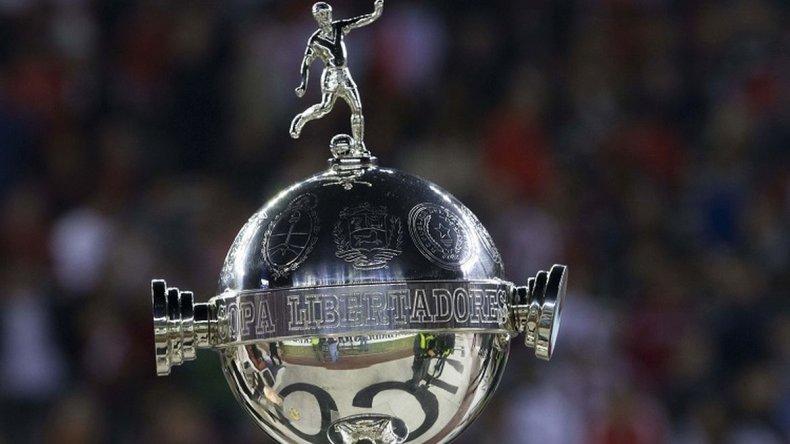 La Copa Libertadores se europeíza