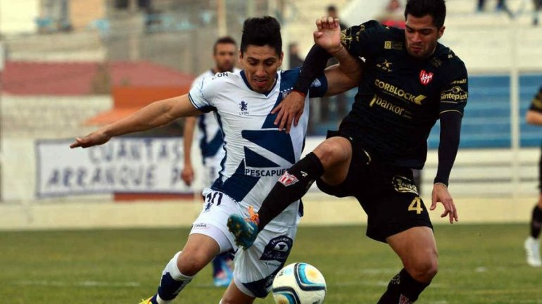 Se profundiza la crisis: paro total en el fútbol de ascenso