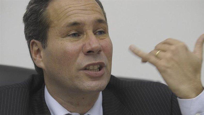 La Cámara Federal ratificó la medida tomada por el juez Rafecas sobre la denuncia de Nisman.