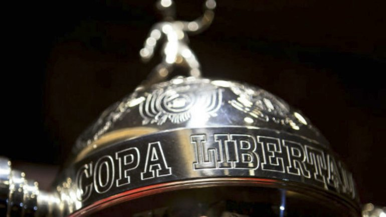 La próxima edición de la Copa Libertadores se viene con cambios.