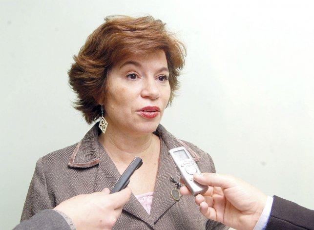 Betina Grosman