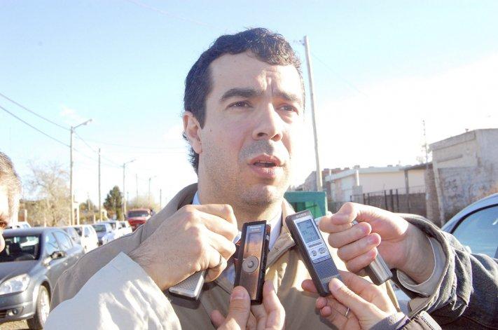Pablo Korn está al frente del remozado proyecto Ingentis.