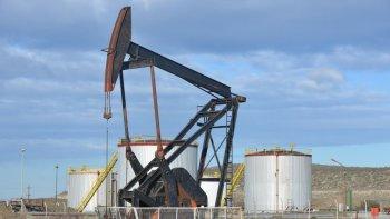 tras acuerdo de la opep el petroleo toca los u$s 48