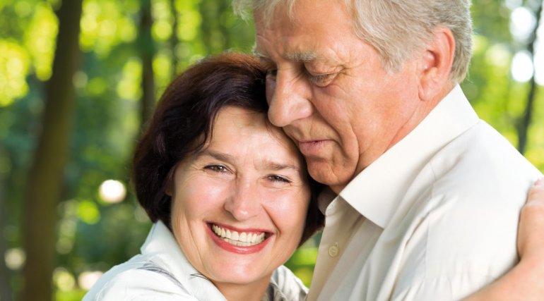 Advierten que los casos de Alzheimer irán en aumento