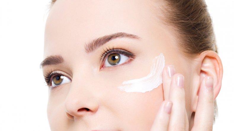 5 tips para cambiar  la forma de maquillarte