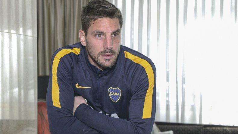 Guillermo Sara contuvo la noche del miércoles dos penales y Boca pasó a los cuartos de final de la Copa Argentina.