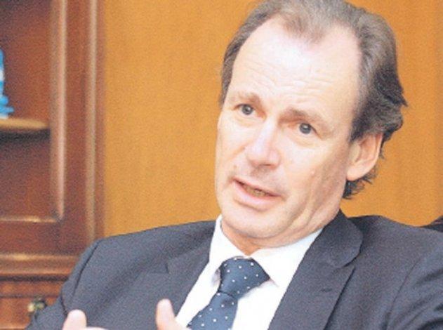 Para el gobernador de Entre Ríos, en el PJ tiene que haber internas