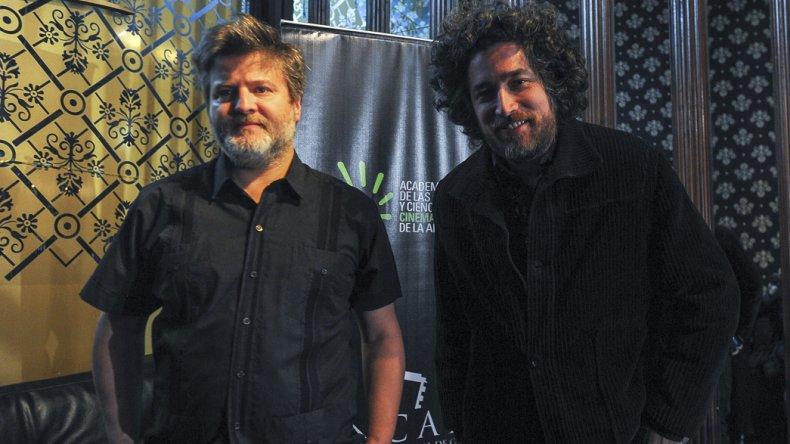 La película de Gastón Duprat y Mariano Cohn representará al país en los festivales más importantes.