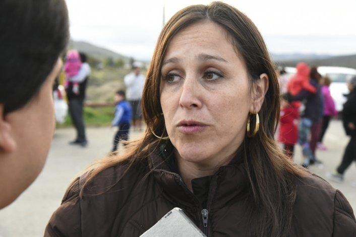 Mariana Oliva