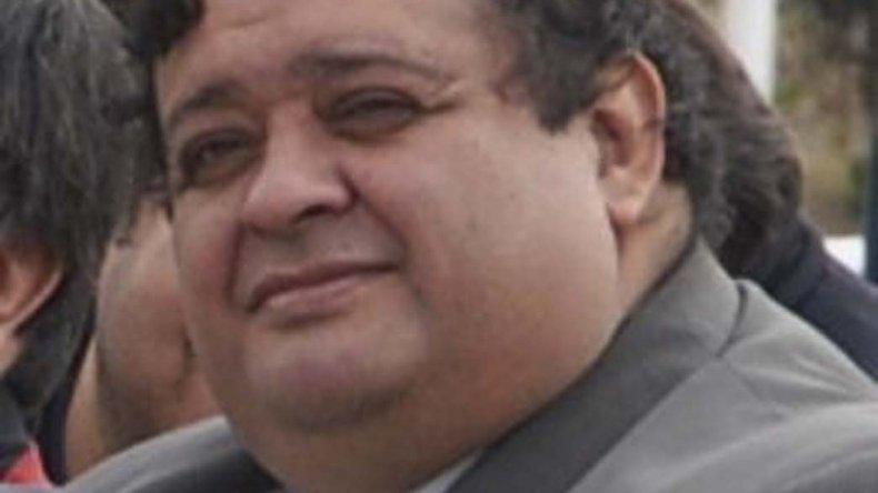 El juez Eduardo Quelín embistió con su automóvil a una niña que se encuentra internada con múltiples fracturas en el Hospital Zonal.