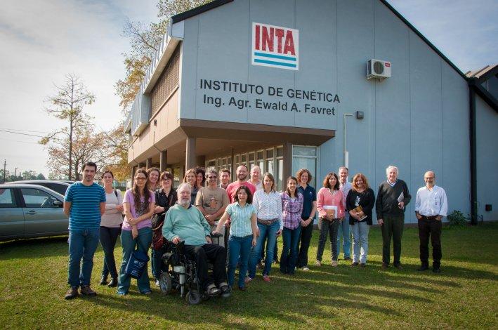 Modifican el presupuesto del INTA: se garantizaría la masa salarial para el 2017