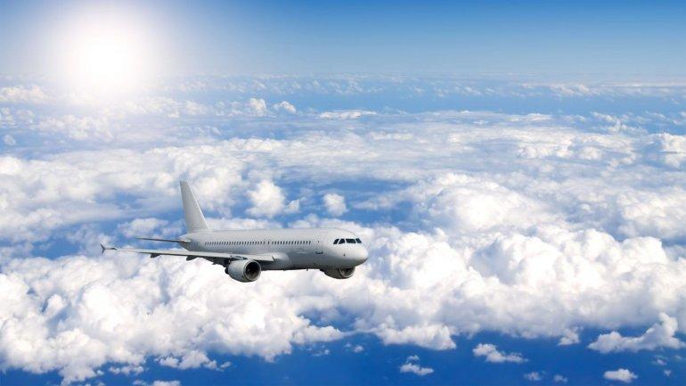 Los vuelos Buenos Aires-Comodoro serán más baratos durante el 2017
