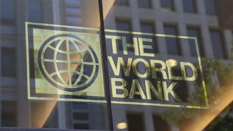 El Banco Mundial brindó un opaco informe sobre Argentina.