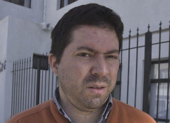 Alberto Luciani