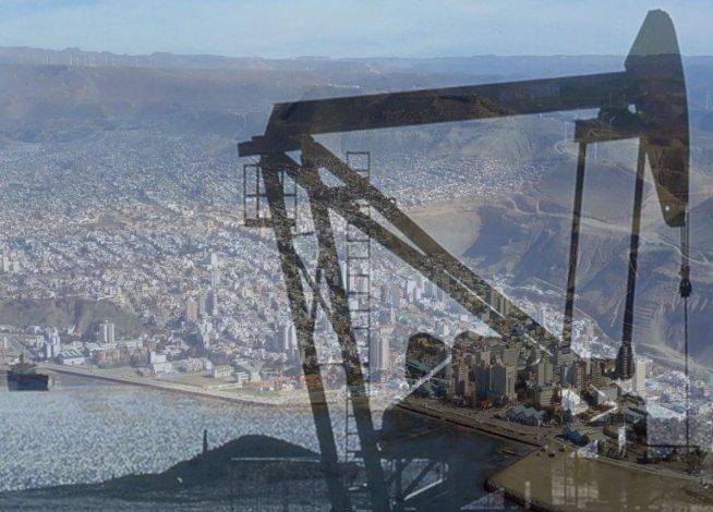 Petróleo: sindicatos y política se unen para defender los empleos