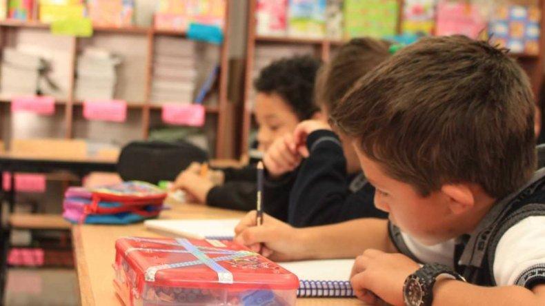 No hay tope de incremento en la cuota de las escuelas privadas de Chubut