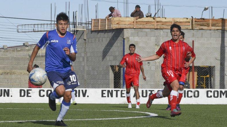 La CAI irá por un triunfo que le permita alcanzar a Florentino Ameghino en la punta del campeonato.