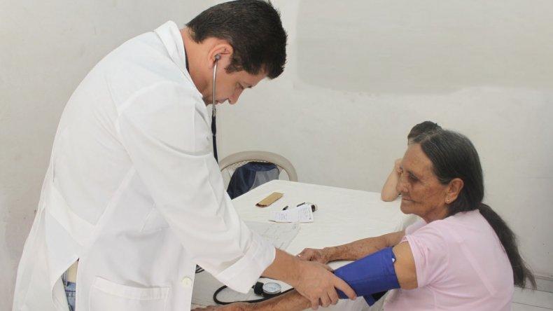 La UNPSJB confirma la continuidad de la carrera de Medicina