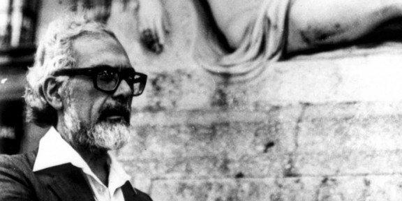 Antonio Di Benedetto es considerado un autor fundamental de la literatura argentina.