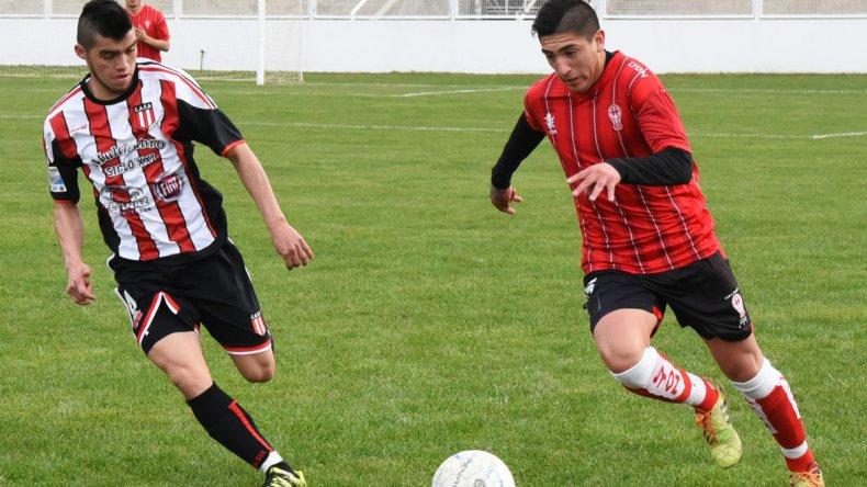 Huracán recibe a Florentino Ameghino y quiere seguir arriba.